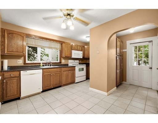 Pictures of  property for rent on First St., Medford, MA 02155