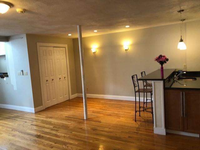 608 Dorchester Avenue Boston MA 02127