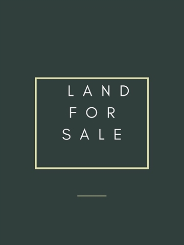 Lot 2 West St ( RT140) Milford MA 01757