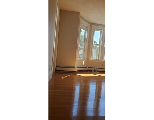 Pictures of  property for rent on Woodman, Boston, MA 02130