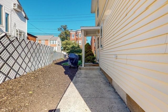 168 Brookfield Road Winthrop MA 02152