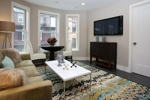 9 Cooper Street Boston MA 02113