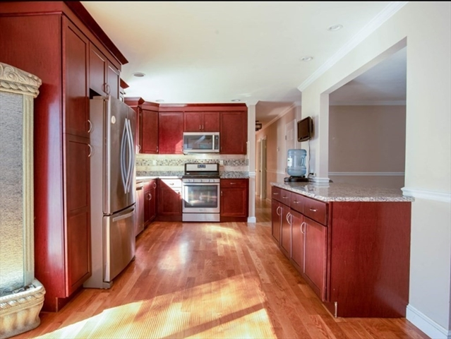 456 Groveland Street Abington MA 02351