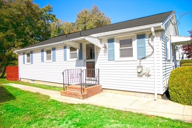 916 Point Road Marion MA 02738