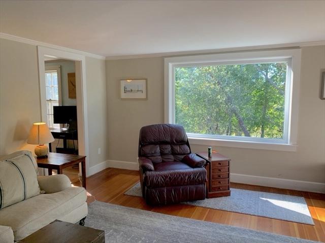 806 Rock Odundee Road Dartmouth MA 02748