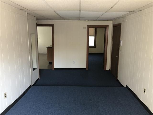 324 Boston Avenue Medford MA 02155