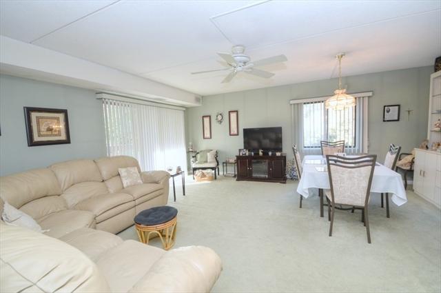 159 Main Street Stoneham MA 02180