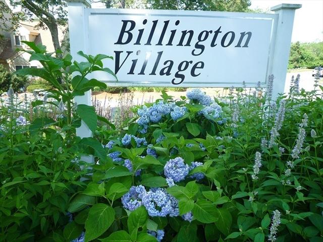 144 Billington Lane Brewster MA 02631