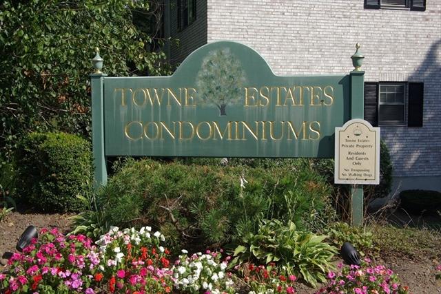 173 Lake Shore Road Boston MA 02135