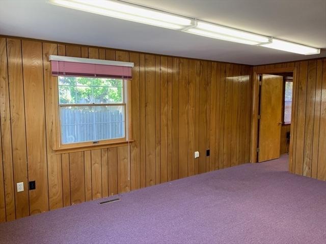 2510 Cranberry Highway Wareham MA 02571