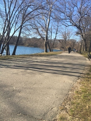 382 Riverway Boston MA 02115