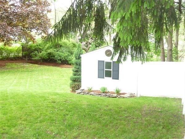2 Bellevue Avenue Wakefield MA 01880