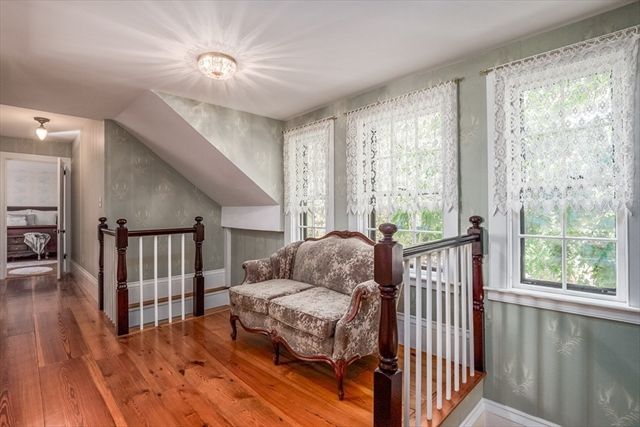 20 French Street Dunstable MA 01827