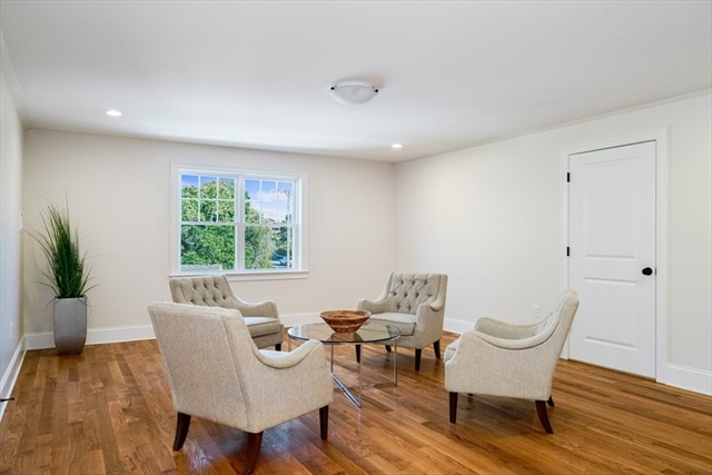 256 Forest Street Winchester MA 01890