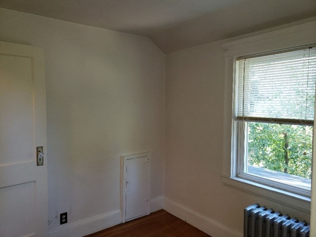 441 Walpole Street, Canton, MA, 02021,  Home For Rent
