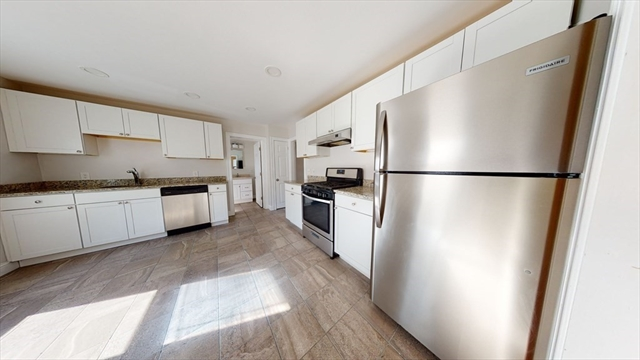 89 Forest Street Melrose MA 02176