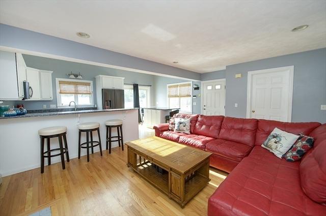 5 Adele Avenue Haverhill MA 01832