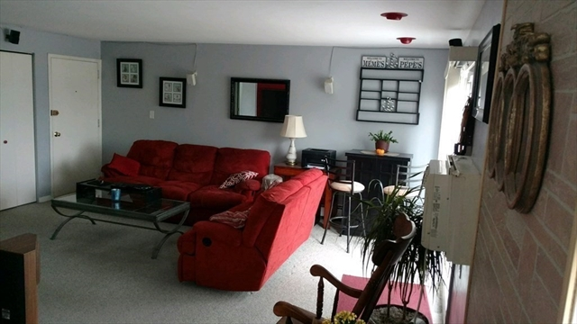 68 Edgelawn Avenue North Andover MA 01845