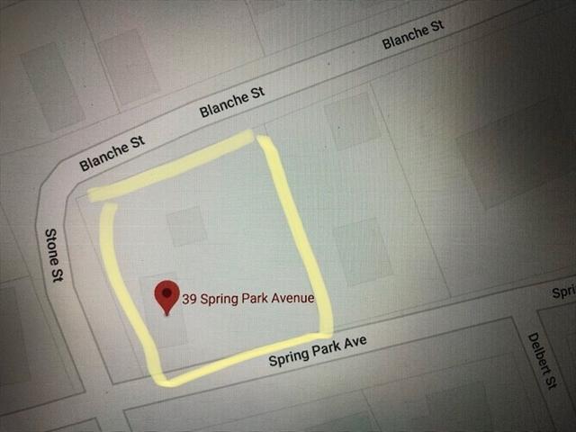 39 Spring Park Avenue Dracut MA 01826