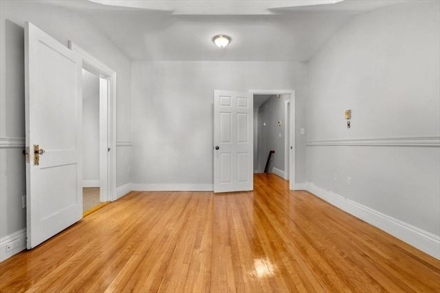 40 Schuyler Street Boston MA 02121