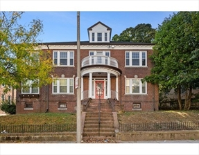 40 Schuyler St, Boston, MA 02121