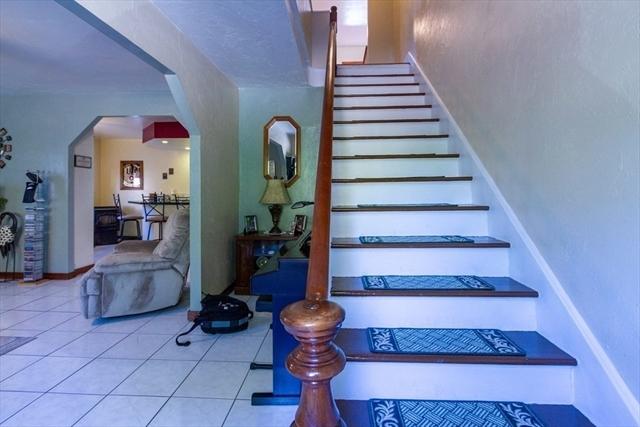 123 Pleasant Street East Brookfield MA 01515