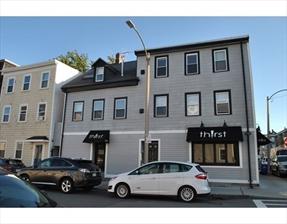 645 East 2nd St., Boston, MA 02127