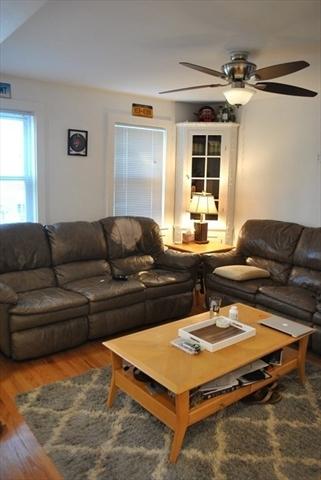 645 East 2nd Street Boston MA 02127