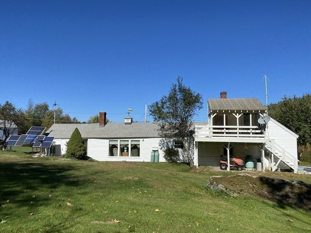 345 Richardson Road Ashby MA 01431