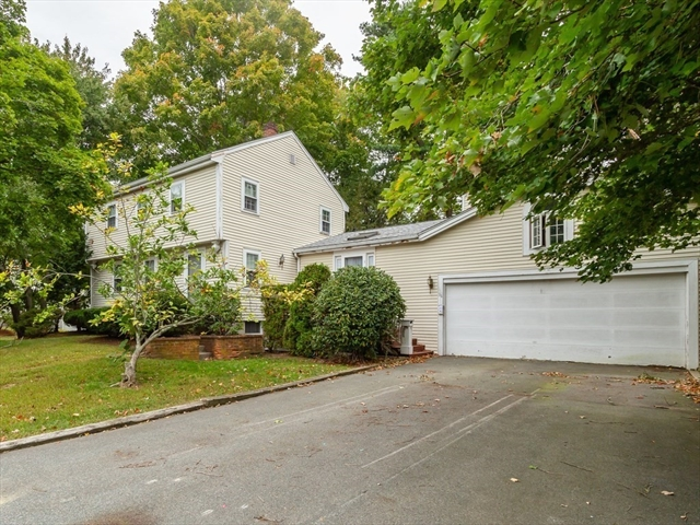 36 Patricia Lane Brockton MA 02301