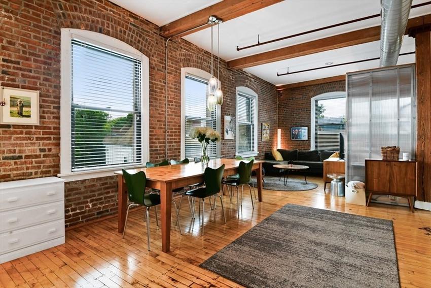 244 Brighton Ave, Boston, MA Image 1