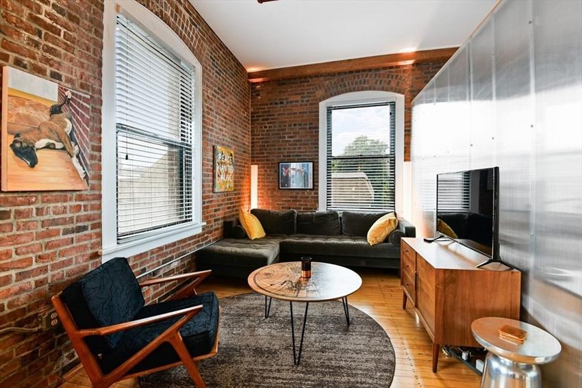 244 Brighton Ave, Boston, MA Image 2