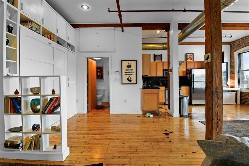 244 Brighton Ave, Boston, MA Image 5