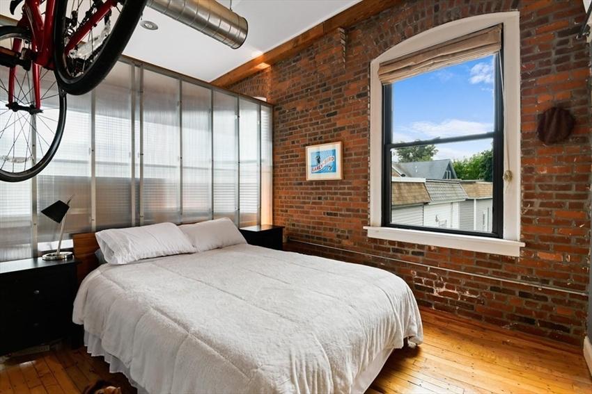 244 Brighton Ave, Boston, MA Image 6