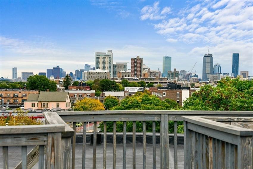244 Brighton Ave, Boston, MA Image 8