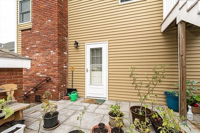 28 Salem Street Wakefield MA 01880
