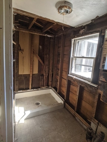 79 Prospect Street East Longmeadow MA 01028