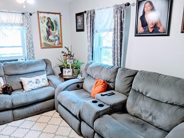 598 Highland Avenue Malden MA 02148