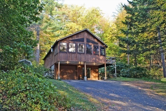 39 Ferncliff Avenue, Northfield, MA<br>$225,000.00<br>0.2 Acres, 2 Bedrooms