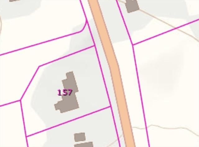 157 Main Street Carver MA 02330