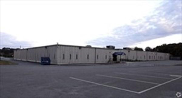 15 John L Dietsch Boulevard North Attleboro MA 02763
