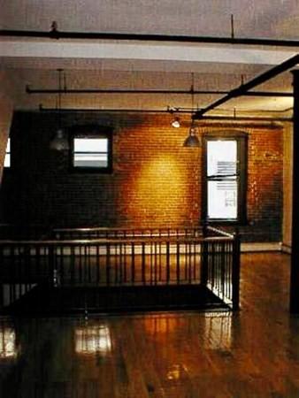 13 Stanhope Street Boston MA 02116