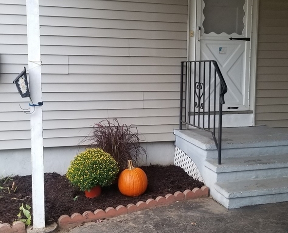 52 Homestead Avenue West Springfield MA 01089