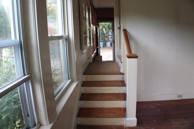 29 COLLINS Avenue Randolph MA 02368