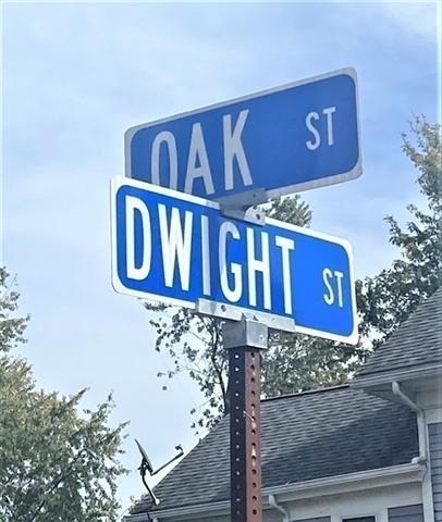 850 Dwight Street Holyoke MA 01040