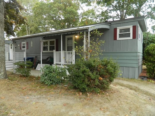 79 Great Hill Drive Wareham MA 02576