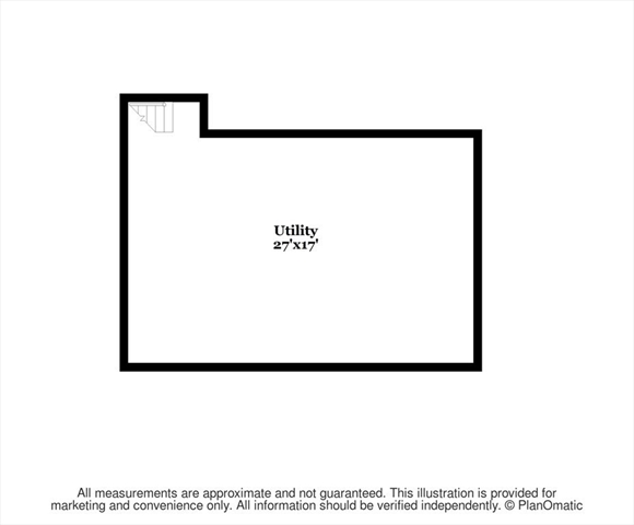 711 Randolph Street Abington MA 02351