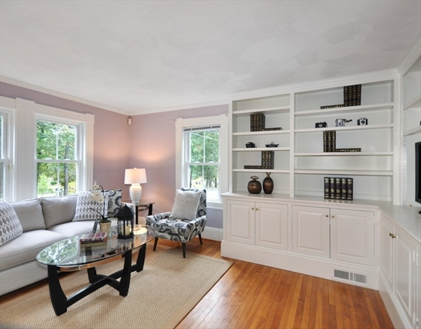 210 Bedford Street Concord MA 01742