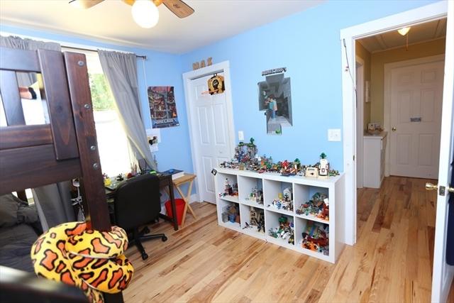 150 Federal Street Belchertown MA 01007
