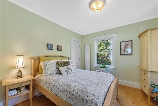 3 Cypress Street Marblehead MA 01945